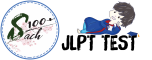 JLPT Test